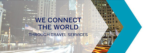 Eton Travel Group secures prestigious American Express Global Business Travel Partnership